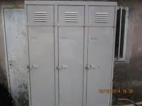 armoire designe 187 armoire metallique atelier occasion