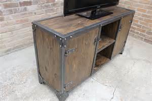 Vintage Industrial Tables » Ideas Home Design