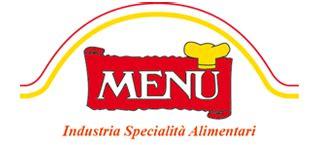 menu industria alimentare 249 industria specialit 224 alimentari pizza food