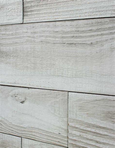 Wandpaneele Lackieren by Wandpaneele Holz Eukalyptus Feinsinn Creme Lackiert