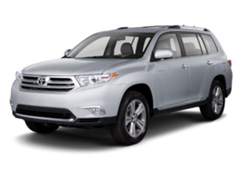 why is my sunroof leaking? 2011 toyota highlander
