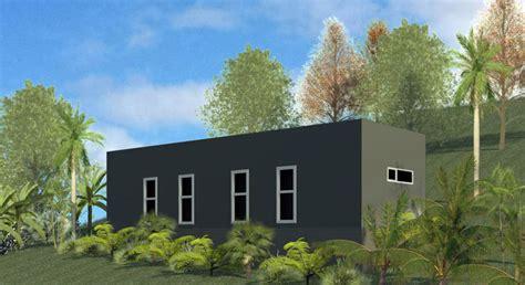 pod houses modular pod house nz transportable home
