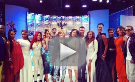 love hip hop season 5 episode 2 recap love hip hop the hollywood gossip
