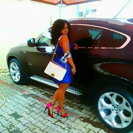 cars com actress photos luxury cars of nigerian s celebrities jiji ng blog