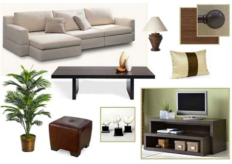 48 unique living room furniture packages with tv living room design ideas living room furniture packages living room products