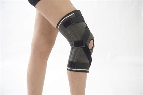Knee Support Ligament buy offer