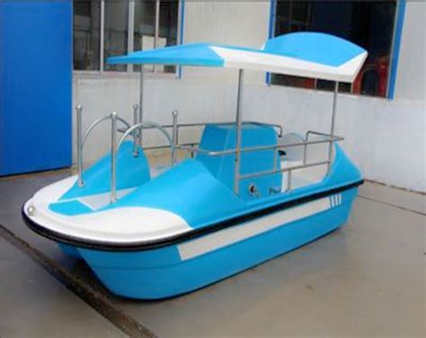 cheap house boats for sale cheap paddle boats for sale from experienced pedal boats supplier