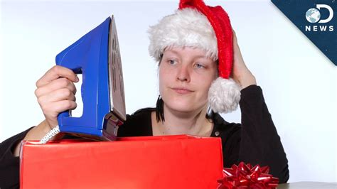 shitty christmas gift bad gifts could ruin your relationship