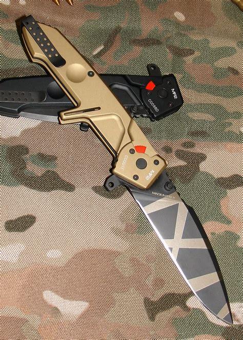 extrema ratio mf2 folder mf2 desert warfare extrema ratio battle merchant we supply history swords