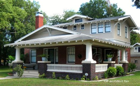 craftsman bungalow style bungalow style homes craftsman bungalow house plans
