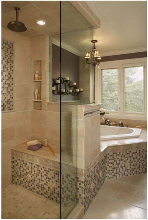 Traditional Bathroom Decorating Ideas Key Interiors By Shinay Traditional Bathroom Design Ideas
