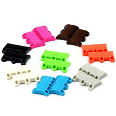 Magnetic Shoelaces magnetic shoelaces supplier magnets by hsmag
