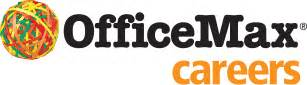 Office Max Careers by Who We Are Officemax Careers Website