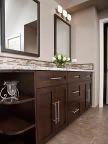 bathroom cabinet ideas 9 bathroom vanity ideas bathroom design choose floor