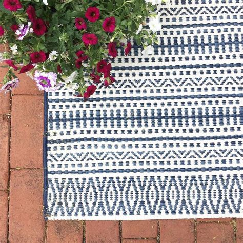 best 25 target outdoor rugs ideas on rubber
