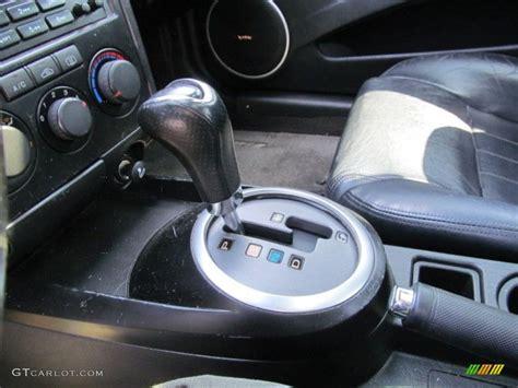 2003 hyundai tiburon transmission 2003 hyundai tiburon gt v6 4 speed automatic transmission