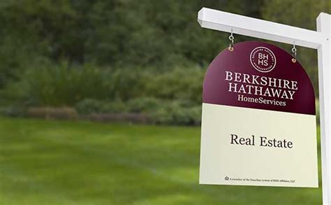 home berkshire hathaway homeservices solutions real