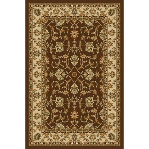 5 x 6 area rug maxy home hamam collection multi 5 ft x 6 ft 6 in area rug ha 5088 5x7 the home depot