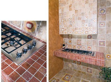 Iperceramica Fiorano Modenese by Il Mosaico Modena Fiorano Modenese Mosaici