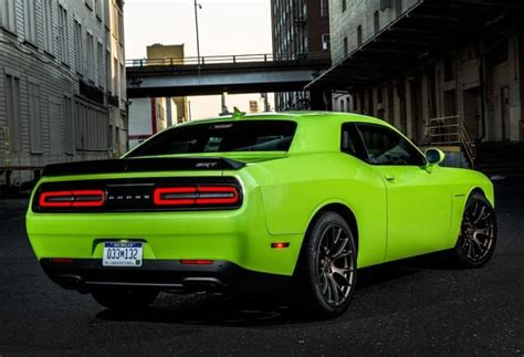 Challenger Srt Hellcat Prices by 2015 Dodge Challenger Srt Hellcat Price And Release Date