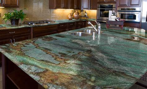 What Are The Best Countertops what is the best countertop for your kitchen lifestyle