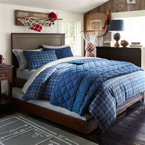 Pottery Barn Boys Rooms Pottery Barn Teen Teen Boy S Room Ayden S Bedroom