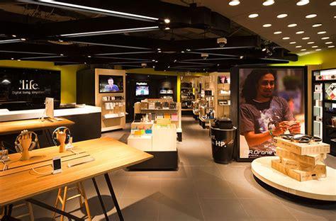 apple bangkok apple 187 retail design blog