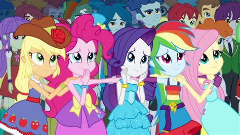 equestria girls happy wiki image main 5 happy for twilight eg png my little pony