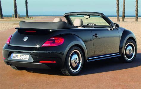 Volkswagen Beetle Convertible Accessories by 2013 Beetle Convertible Accessories Html Autos Weblog