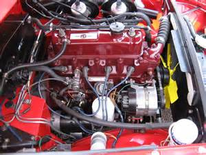 engine compartment improvement mgb gt forum mg experience forums the mg experience