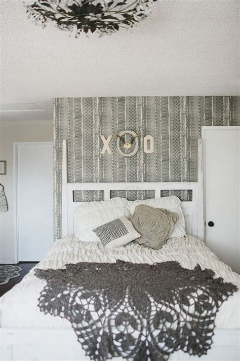 Lace Home Decor by Vintage Romance 33 Lace Home D 233 Cor Ideas Digsdigs