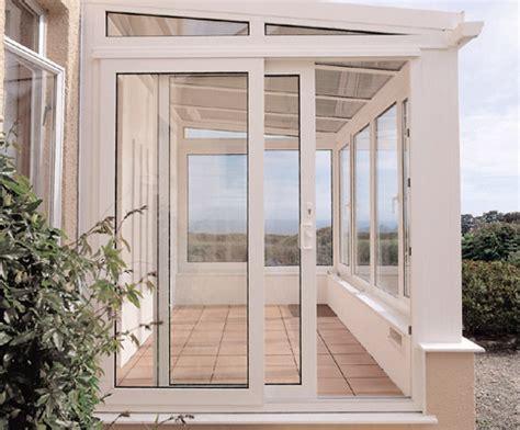 rehau patio doors truly pvc pvc and composite doors including entrance