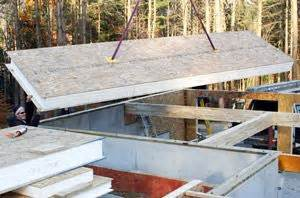 sip floor builders new structural insulated panels guidelines narrow to be useful builder magazine