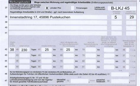 Muster Elster Formular Wer Kann Mir Helfen Mit Der Einkommenssteuer Bank Steuern Steuererklaerung