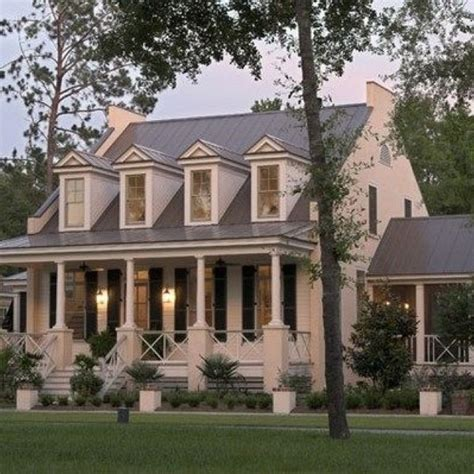 southern living houses 42 best pretty houses images on pinterest brick homes