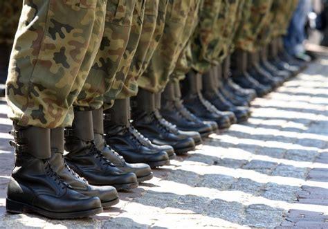 presidenza consiglio dei ministri concorsi parametri fisici concorsi delle forze armate e di polizia