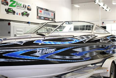 boat graphics ideas boat graphics fort worth zilla wraps boat ideas