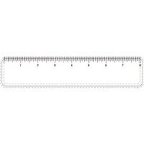 printable ruler fourths printable ruler