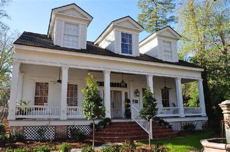 bed and breakfast natchitoches la 21 best images about bed and breakfasts in natchitoches on