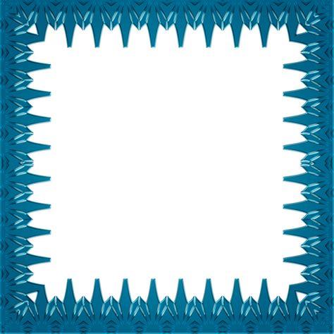 cornice per foto illustrazione gratis telaio cornice per foto ritratto