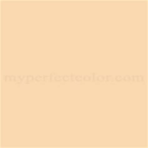 behr 270f 4 peanut butter match paint colors myperfectcolor salle de bain