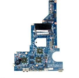 Motherboard Laptop Dell Latitude Xt3 dell 67rkh latitude xt3 tablet motherboard