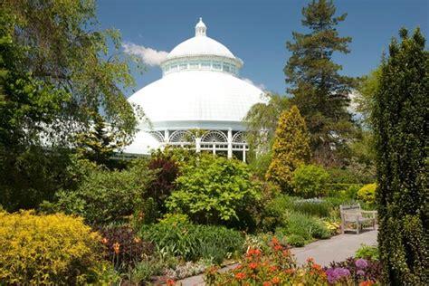 Botanical Garden Bronx Hours New York Botanical Garden Bronx Hours Address Tickets Tours Educational Site Reviews