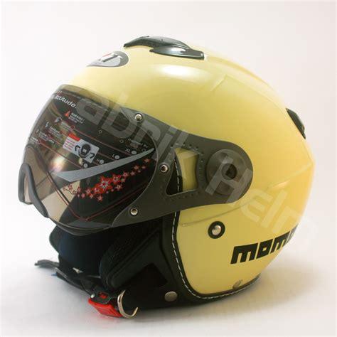Kacamata Helm Model Pilot Murah Helm Jpn Retro Taiwan Kaca Pilot Pabrikhelm Jual