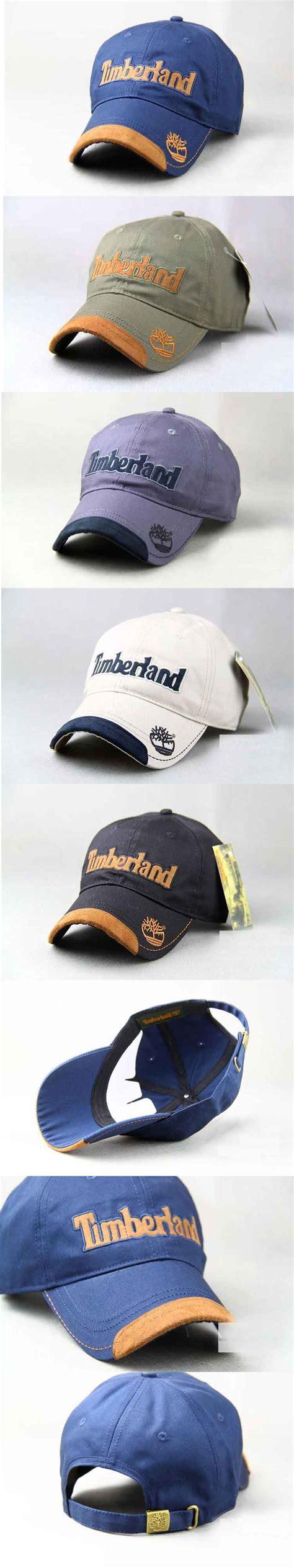Topi Import Berkualitas Jual Topi Timberland