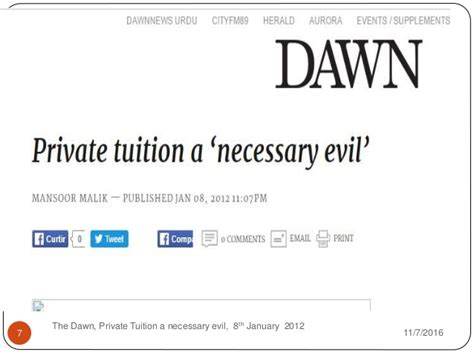 Tuitions Are A Necessary Evil Essay tuition is a necessary evil essay proofreadingdublin web fc2