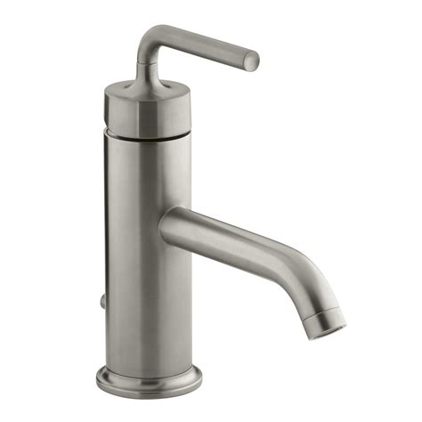 Overstock Kitchen Faucets Kitchen Faucets Overstock 100 Overstock Kitchen Sinks 13