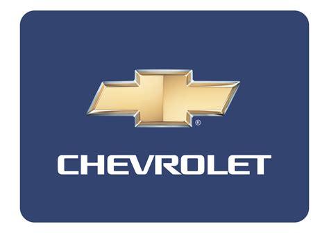 logo chevrolet vector chevrolet italia logo vector automobile company format