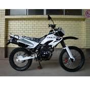 Motos Chinas P Gina 305