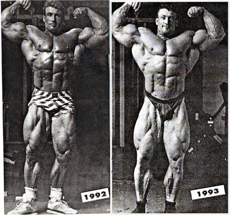 Dorian Yates Dy For Mass 5 Lbs Weight Gainer Penambah Bb Mutant Mass dorian yates juicedmuscle